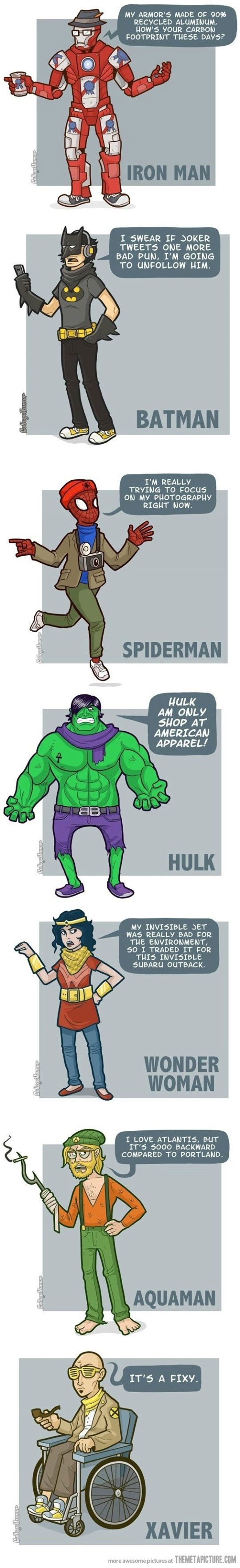 funny-hipster-superheroes-avengers